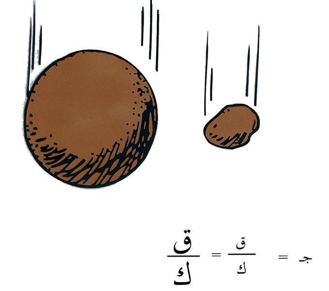 العالم المسلم أبو علي البصري albasry6.jpg